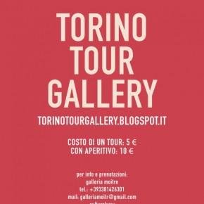 Torino Tour Gallery