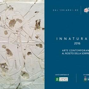 Innaturalia 2016