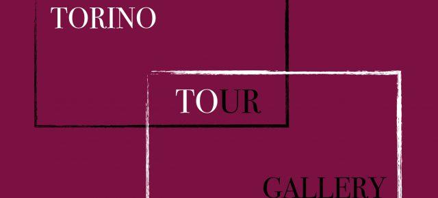 Torino Tour Gallery - 1 aprile