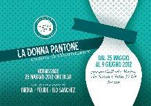 Mel@Zeta - La Donna Pantone