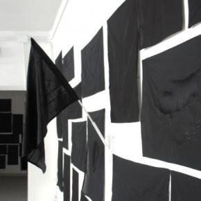 Lavinia Raccanello - articolo su Curating the Contemporary