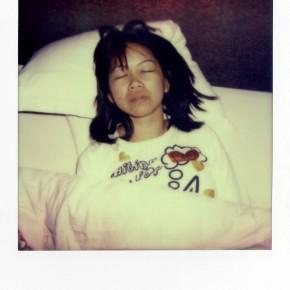 Maya Quattropani - Polisonnofonia & Nocturnal Portraits