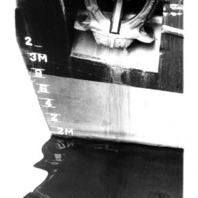 Maya Quattropani - Number Series
