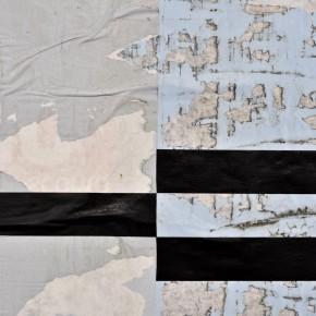 Universale / Particolare - Nicolò Colciago - Adi Haxhiaj
