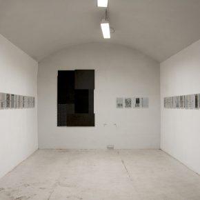 spazienne-n5-geometrica_installation-view_3