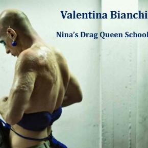 Valentina Bianchi
