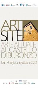 artsite-pannello-130x300_02_1_s-1