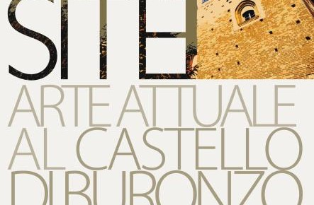 Art Site - Arte Attuale al Castello di Buronzo