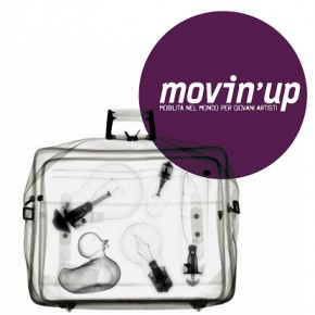 Maya Quattropani - MOVIN'UP - New York